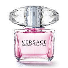 Cheap Bright Crystal Perfume For Women in Details